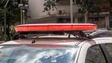 COM PASSAGENS POR HOMICÍDIO E TRÁFICO DE DROGAS AUTOR FOI PRESO NO BAIRRO DAS NAÇÕES