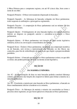 REGIMENTO_INTERNO_CAMARA.DOC-page-019.jpg