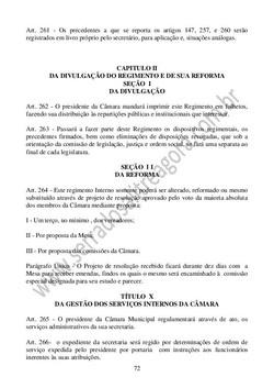 REGIMENTO_INTERNO_CAMARA.DOC-page-072.jpg