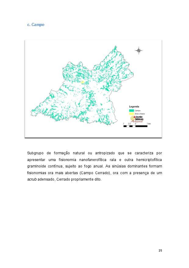 Queijo minas-page-026.jpg