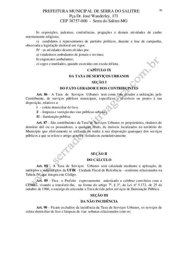 LEI376_-_Codigo_Tributario-page-030.jpg
