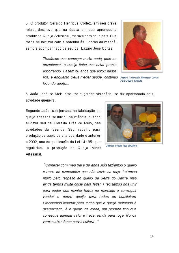 Queijo minas-page-015.jpg
