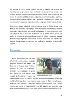 Queijo minas-page-012.jpg