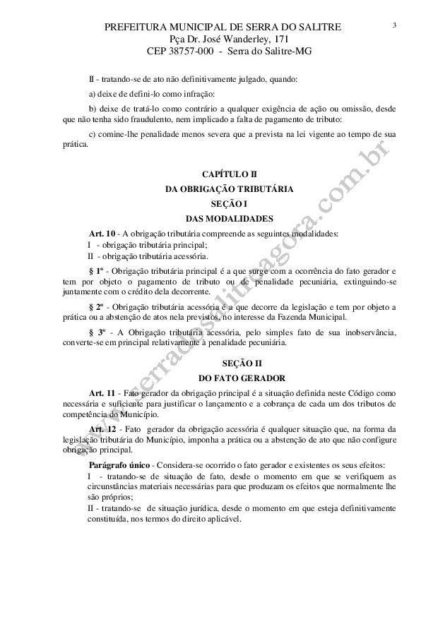 LEI376_-_Codigo_Tributario-page-003.jpg