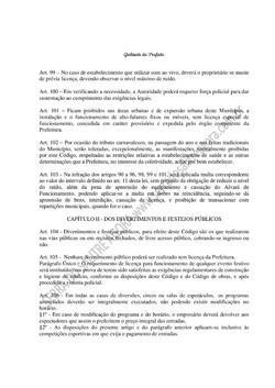 CODIGO POSTURA-page-017.jpg