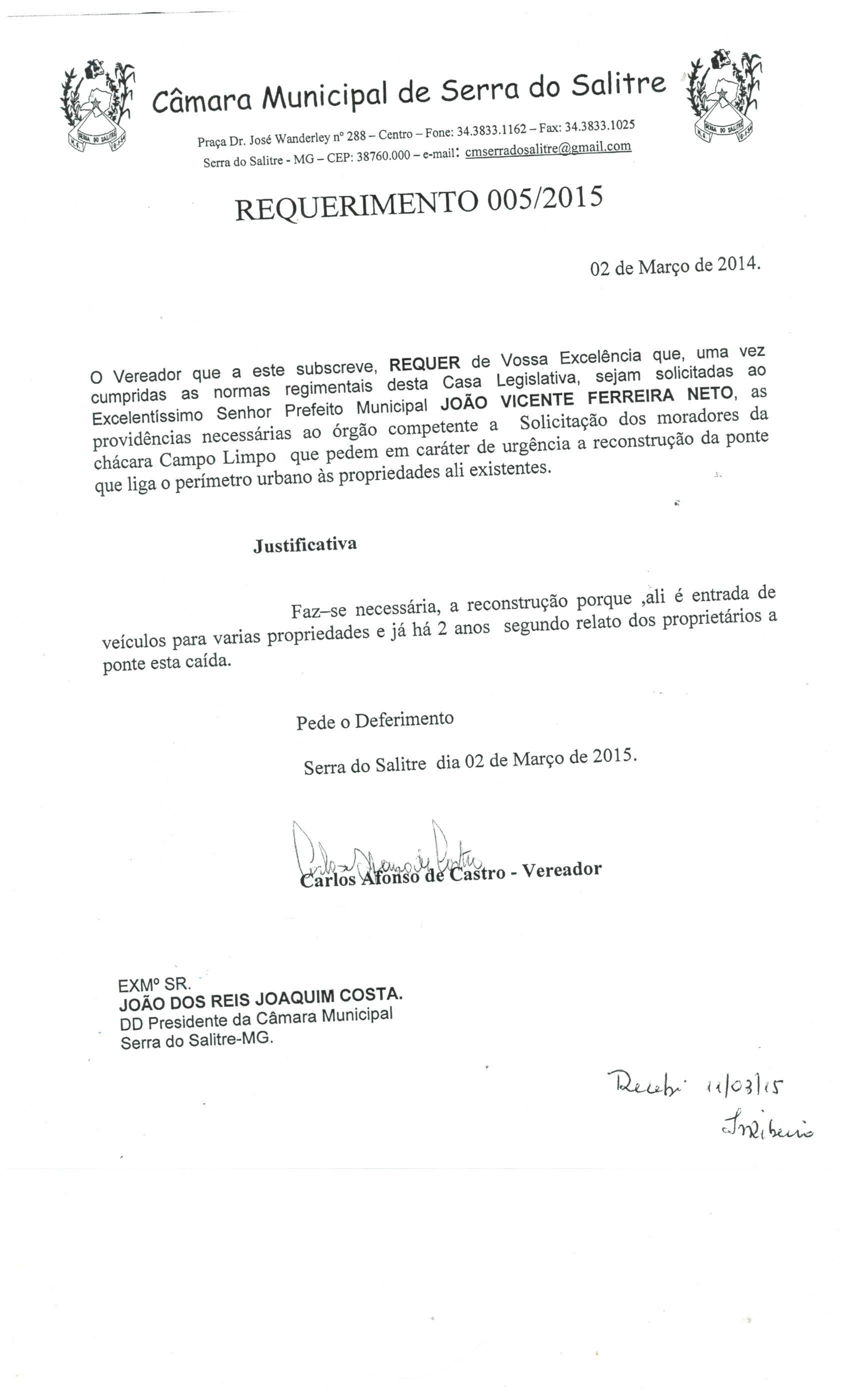 REQUERIMENTO_Nº_5.jpeg