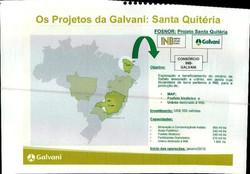GALVANI-page-012.jpg