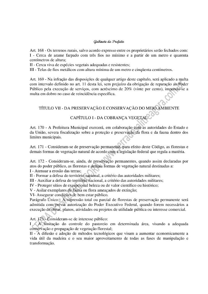 CODIGO POSTURA-page-028.jpg