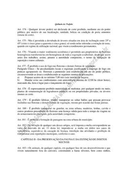 CODIGO POSTURA-page-029.jpg