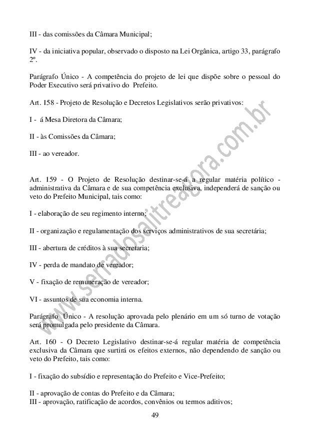 REGIMENTO_INTERNO_CAMARA.DOC-page-049.jpg