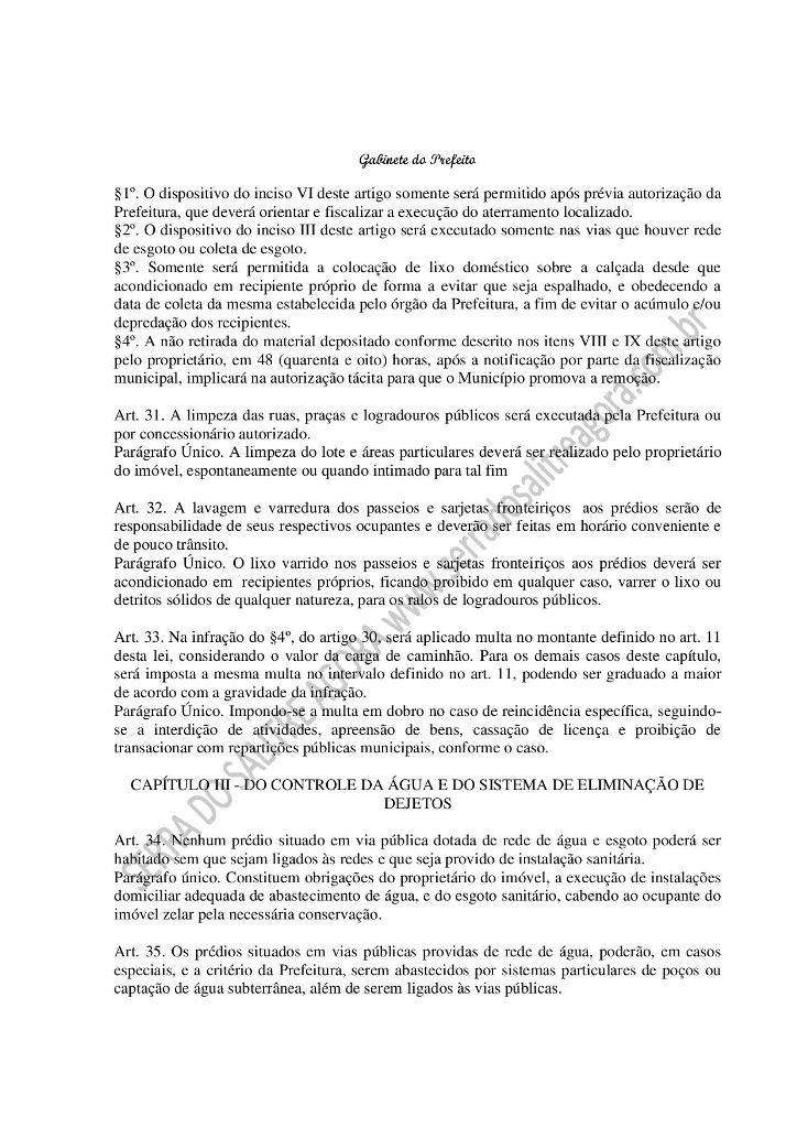 CODIGO POSTURA-page-006.jpg