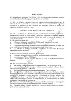 CODIGO POSTURA-page-037.jpg