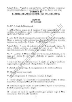 REGIMENTO_INTERNO_CAMARA.DOC-page-004.jpg