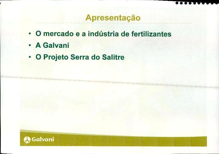 GALVANI-page-023.jpg