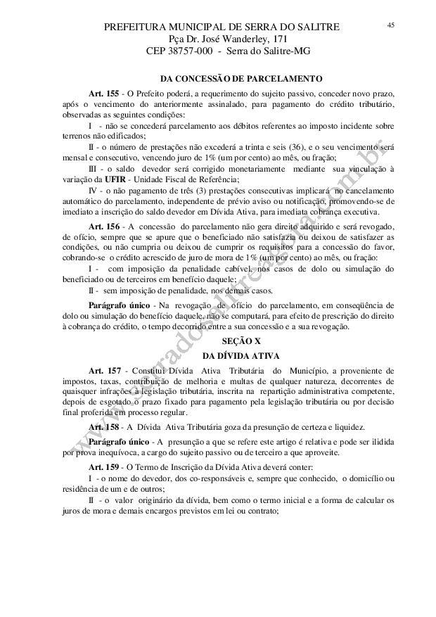 LEI376_-_Codigo_Tributario-page-045.jpg