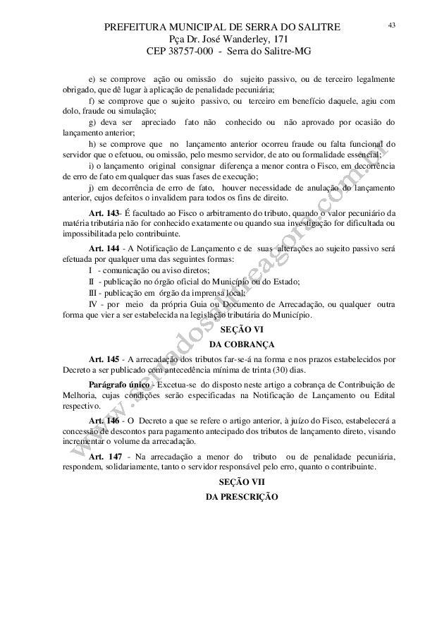 LEI376_-_Codigo_Tributario-page-043.jpg