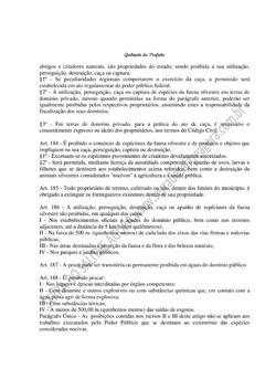CODIGO POSTURA-page-030.jpg
