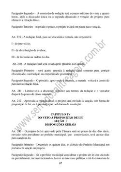 REGIMENTO_INTERNO_CAMARA.DOC-page-067.jpg