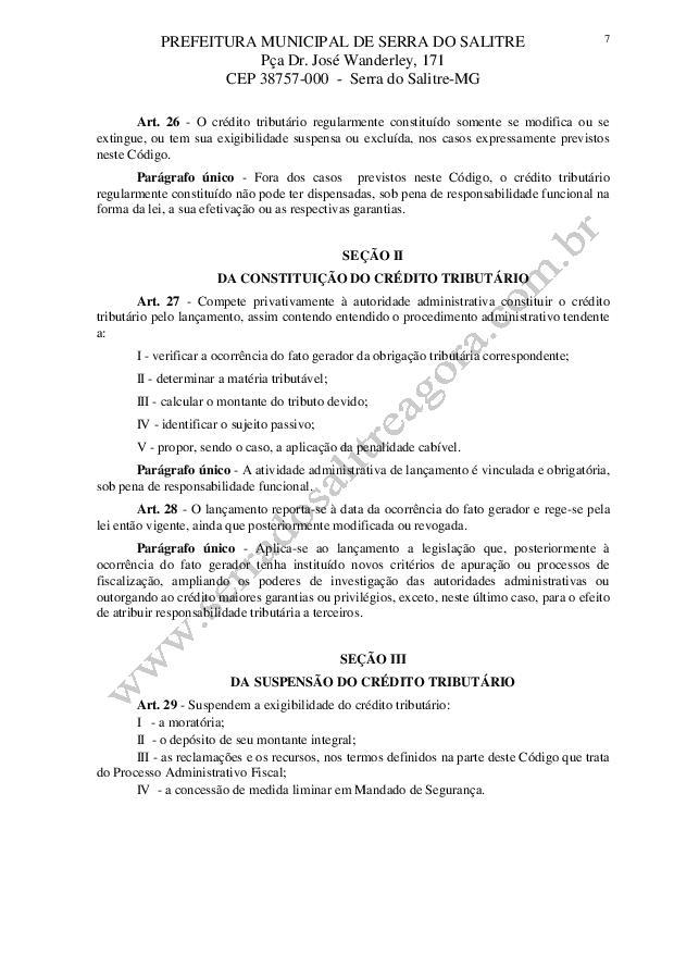 LEI376_-_Codigo_Tributario-page-007.jpg