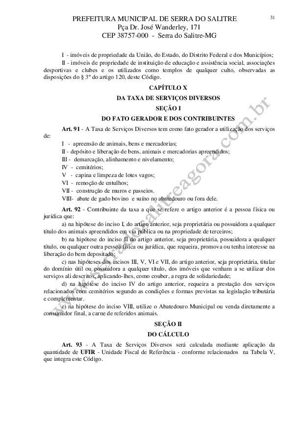 LEI376_-_Codigo_Tributario-page-031.jpg