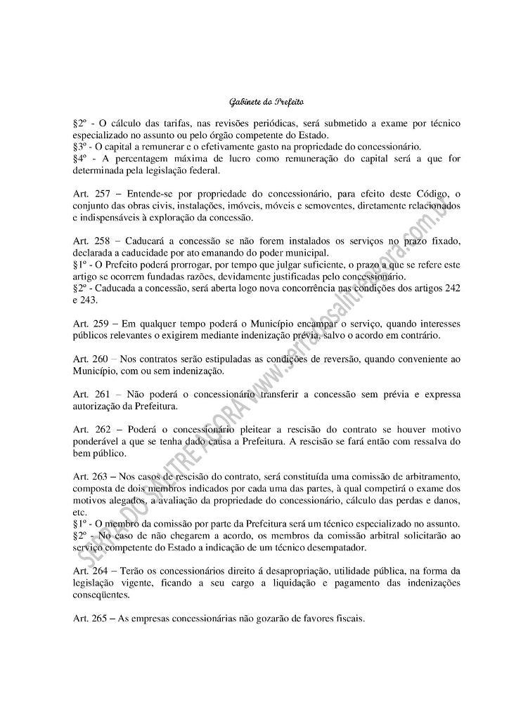 CODIGO POSTURA-page-044.jpg
