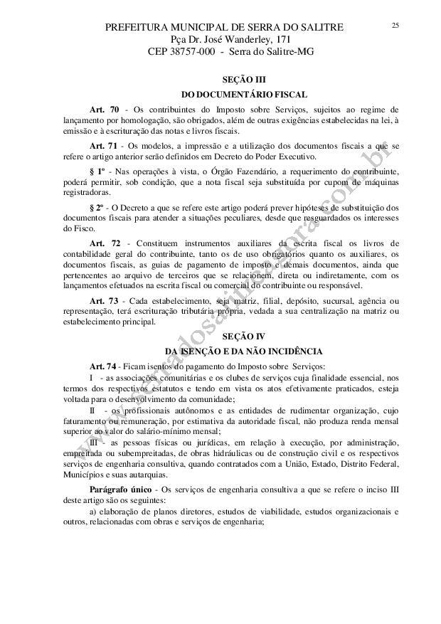 LEI376_-_Codigo_Tributario-page-025.jpg