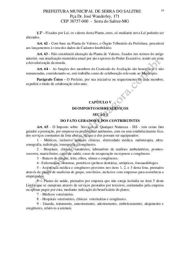 LEI376_-_Codigo_Tributario-page-019.jpg