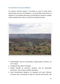 Queijo minas-page-045.jpg
