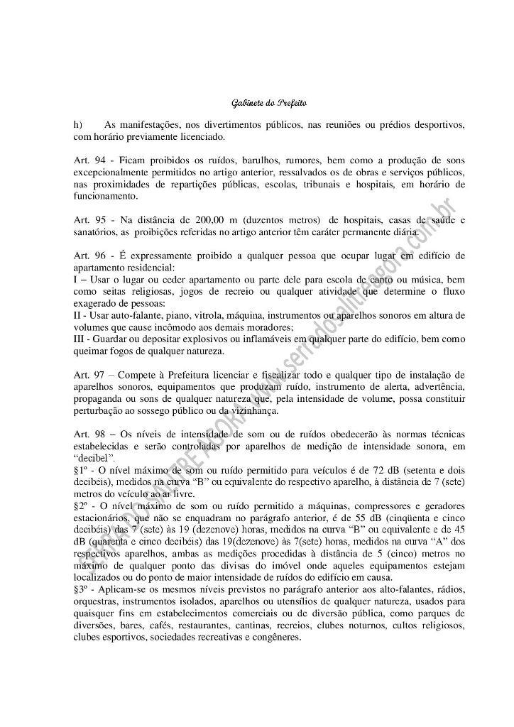 CODIGO POSTURA-page-016.jpg
