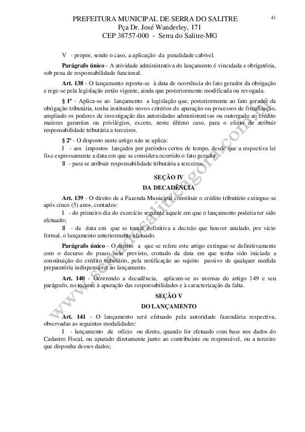 LEI376_-_Codigo_Tributario-page-041.jpg