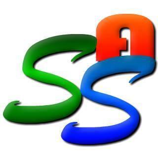 11127638_1447814895512420_4643723806039774101_n.jpg