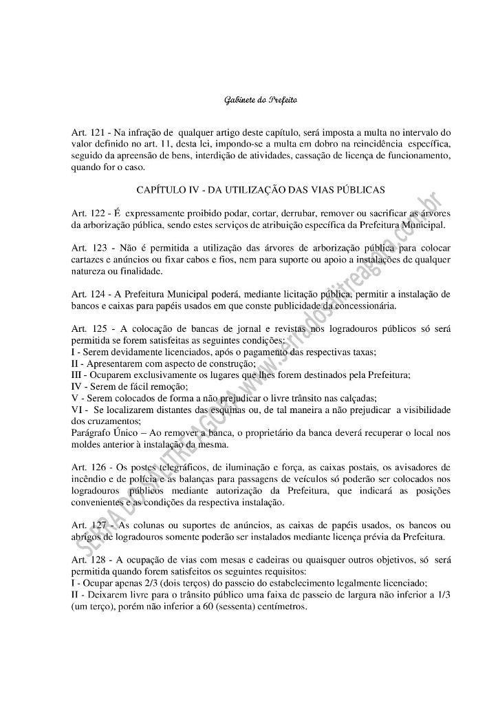 CODIGO POSTURA-page-020.jpg