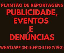 Marrom_Montanha_Mês_da_Natureza_Post_pa