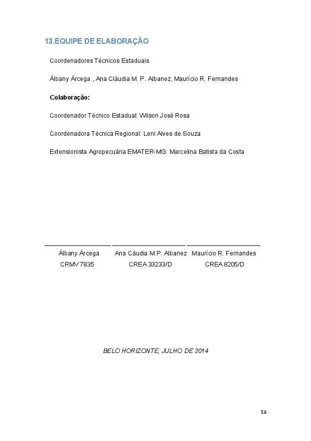Queijo minas-page-057.jpg