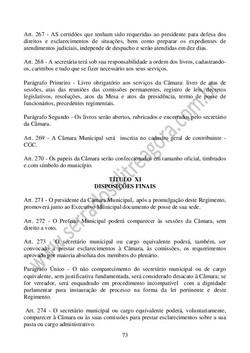 REGIMENTO_INTERNO_CAMARA.DOC-page-073.jpg