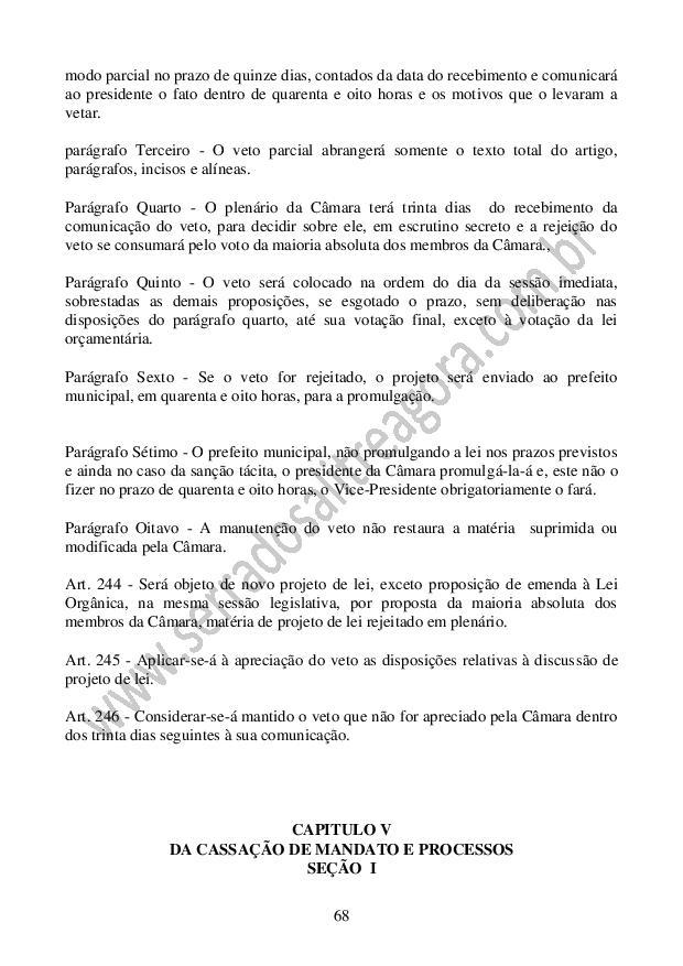 REGIMENTO_INTERNO_CAMARA.DOC-page-068.jpg