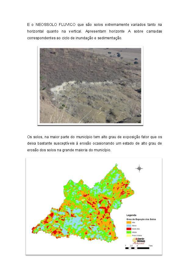 Queijo minas-page-040.jpg