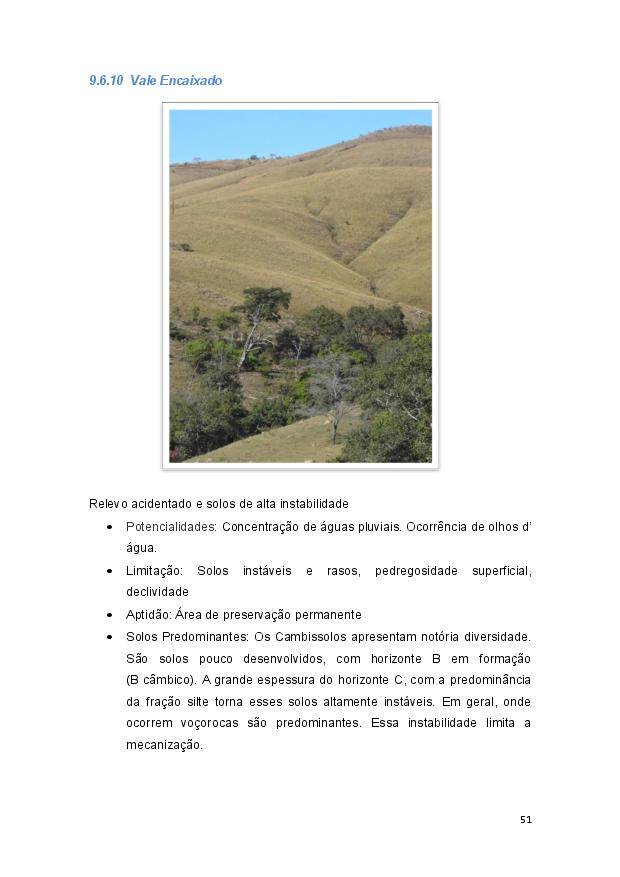 Queijo minas-page-052.jpg