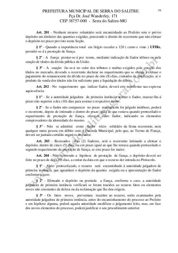 LEI376_-_Codigo_Tributario-page-054.jpg