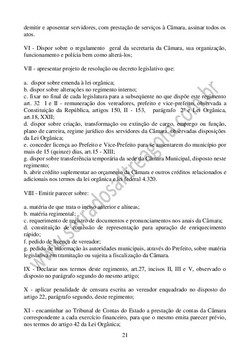 REGIMENTO_INTERNO_CAMARA.DOC-page-021.jpg