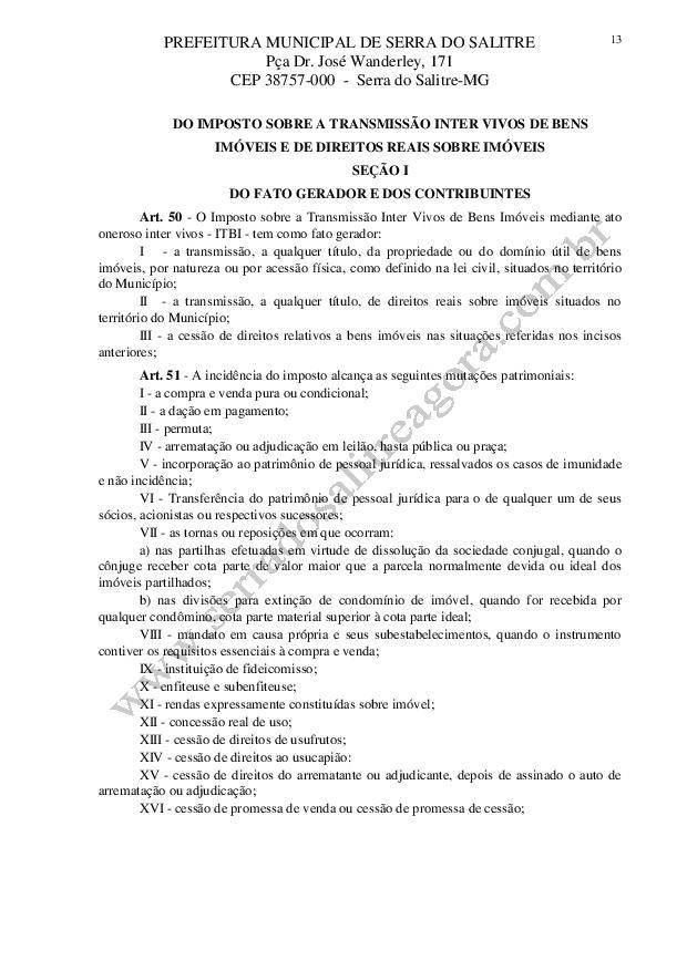 LEI376_-_Codigo_Tributario-page-013.jpg