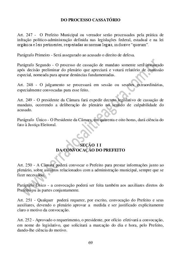 REGIMENTO_INTERNO_CAMARA.DOC-page-069.jpg