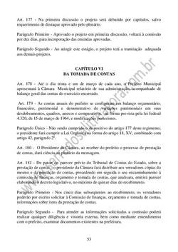 REGIMENTO_INTERNO_CAMARA.DOC-page-053.jpg