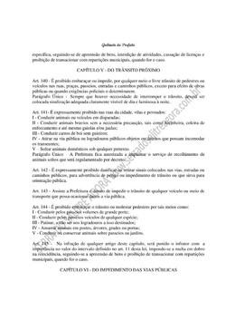 CODIGO POSTURA-page-022.jpg