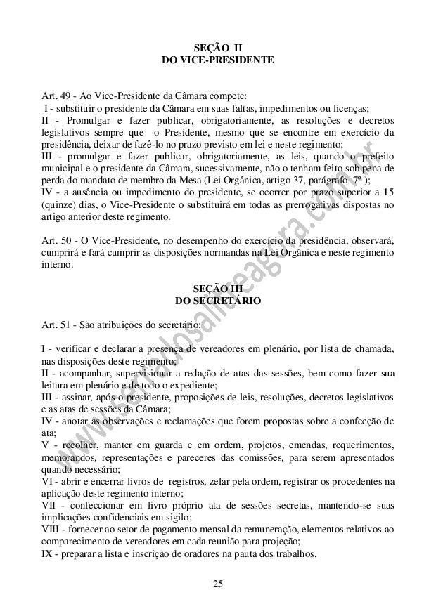 REGIMENTO_INTERNO_CAMARA.DOC-page-025.jpg