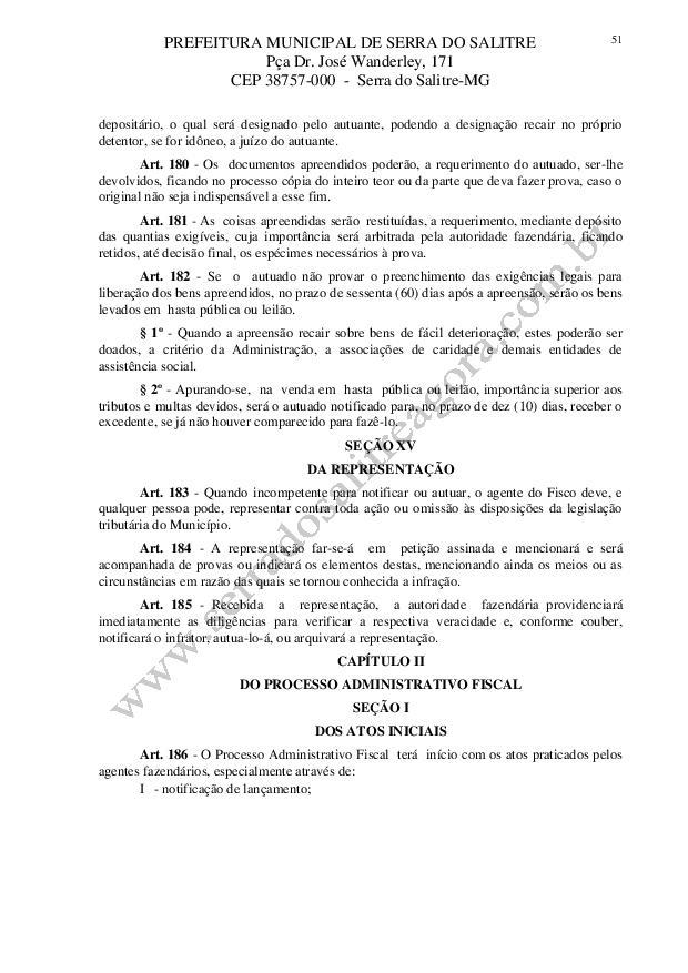 LEI376_-_Codigo_Tributario-page-051.jpg