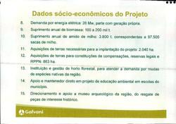 GALVANI-page-002.jpg