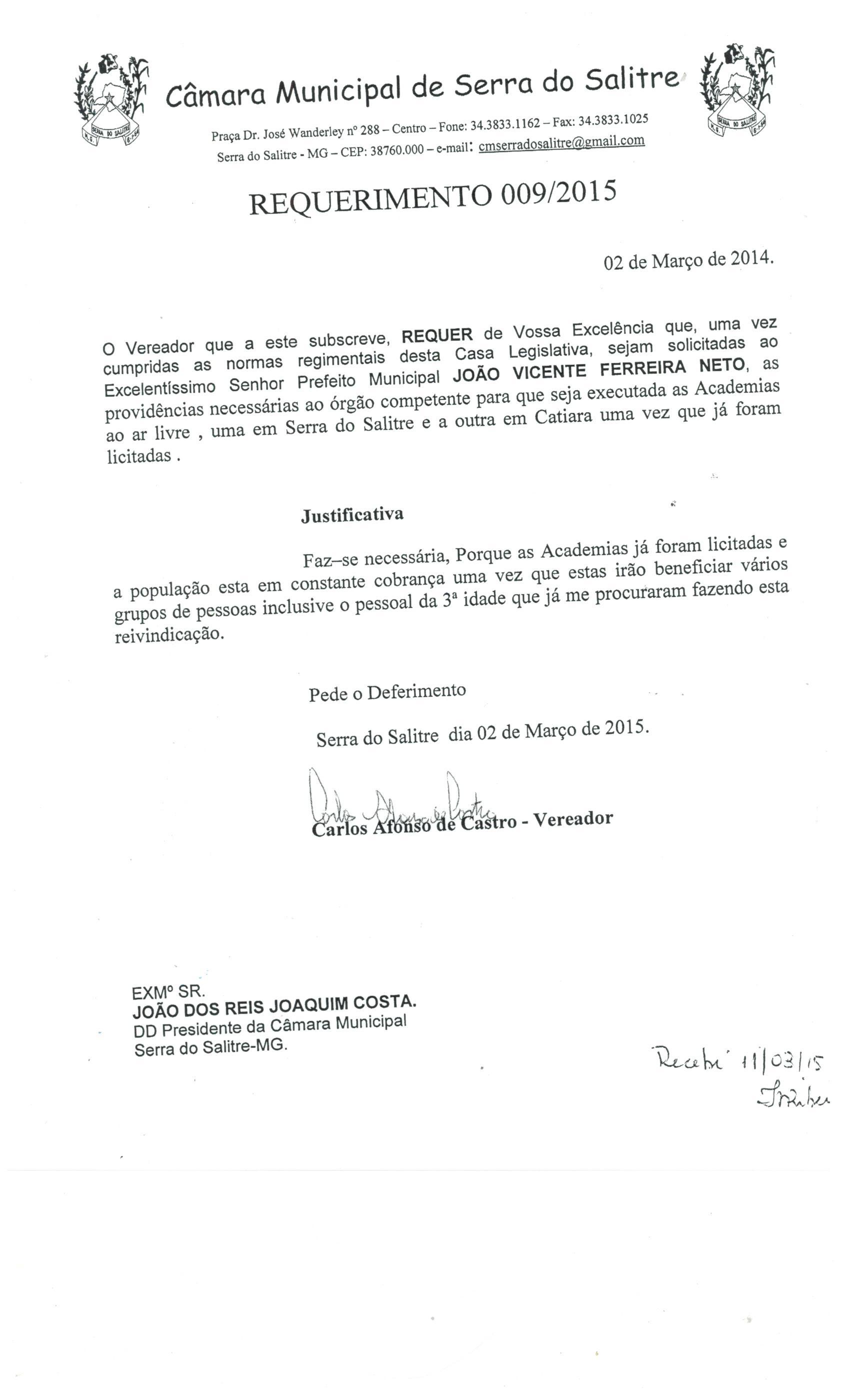 REQUERIMENTO_Nº_9.jpeg