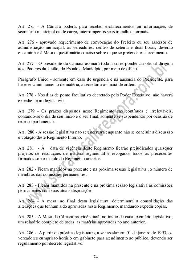 REGIMENTO_INTERNO_CAMARA.DOC-page-074.jpg