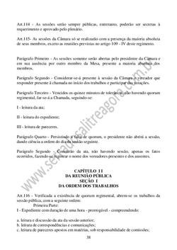 REGIMENTO_INTERNO_CAMARA.DOC-page-038.jpg